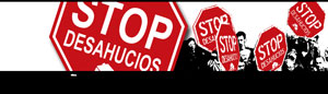 documentos stop desahucios